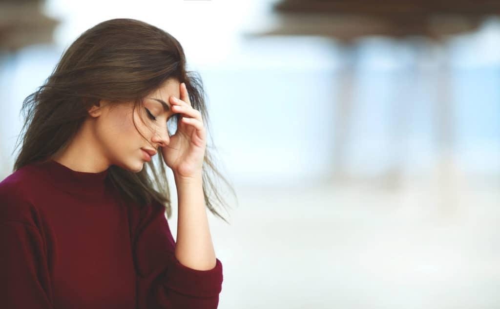 Trening rozwoju osobistego i radzenia sobie ze stresem